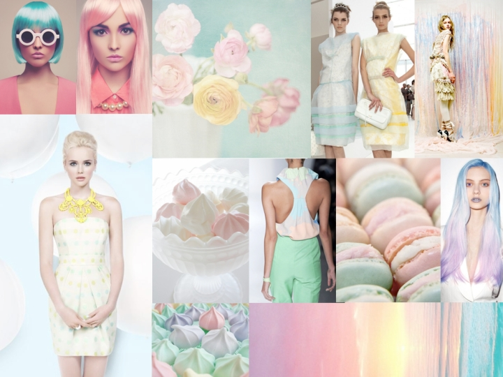 pastel.002