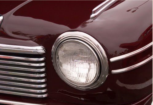 10. car