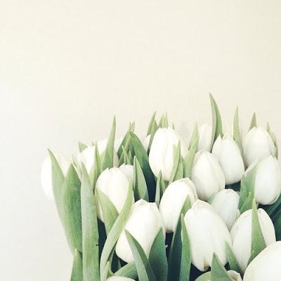 12. happy spring