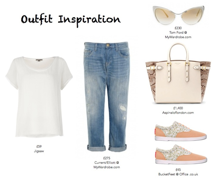 outfit.001