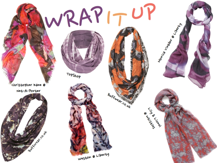 scarf.001