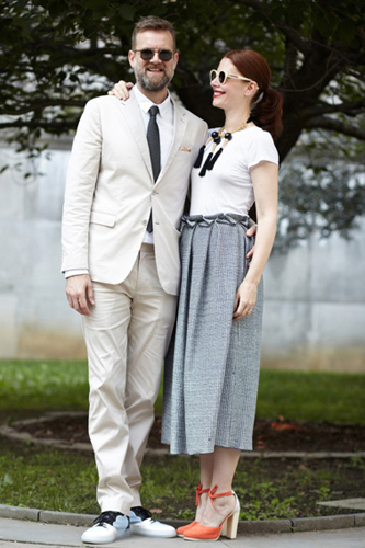 002-christene-and-kevin-photographed-by-winnie-au
