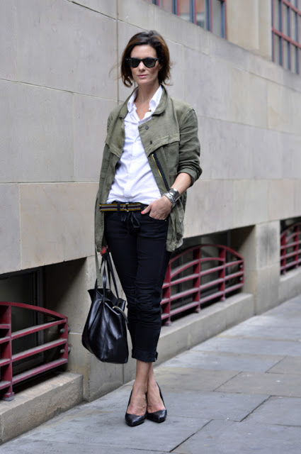 4. casual friday habituallychic