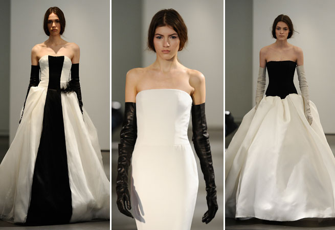 bridal-fashion-week-2013-monochrome