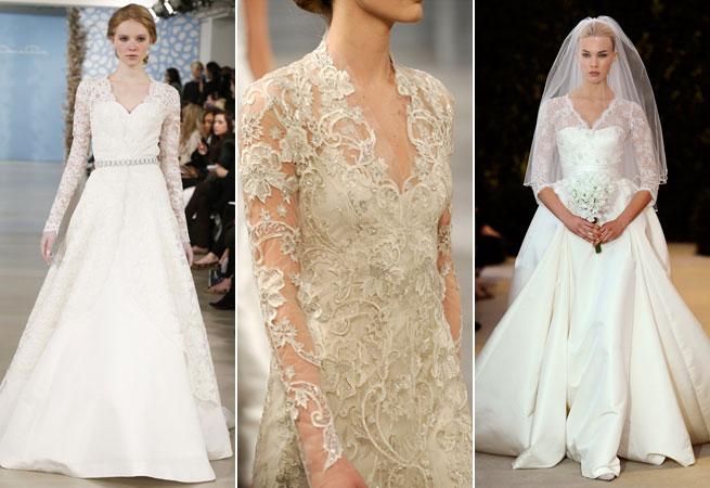Wedding Dress Sarah Burton - Wedding Dress Collections