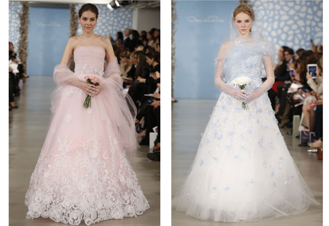 bridal-wedding-week-2013-oscar-colour