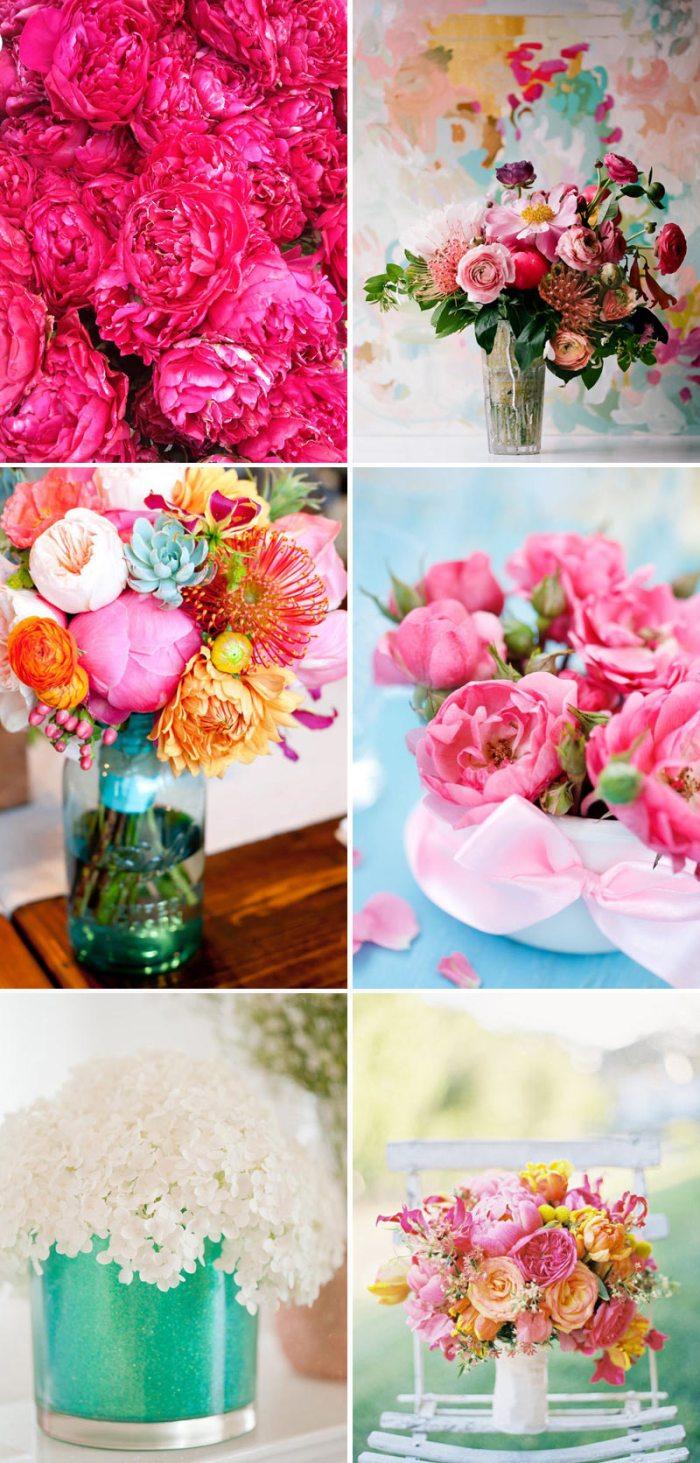 Flashy-Florals