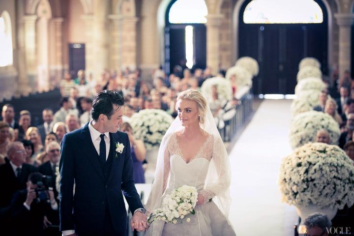 02-caroline-trentini-wedding_124459181812_160135566955
