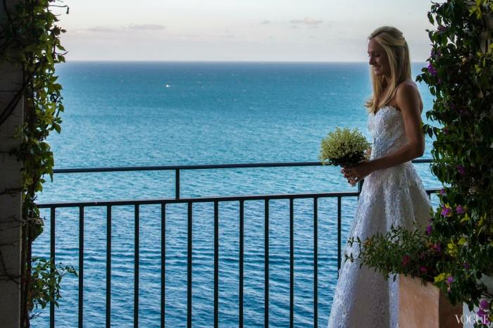 amalfi-wedding-06_121710146229_160136100969