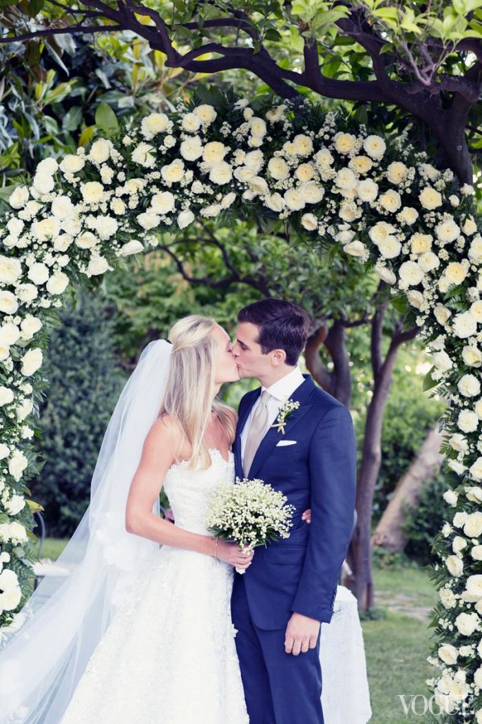 amalfi-wedding-08_121711202817_160138630732