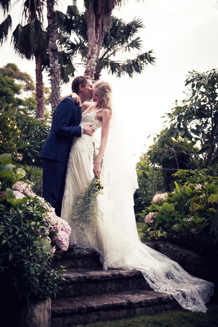 candice-lake-fitting-and-wedding-12_000236423242_160140948334