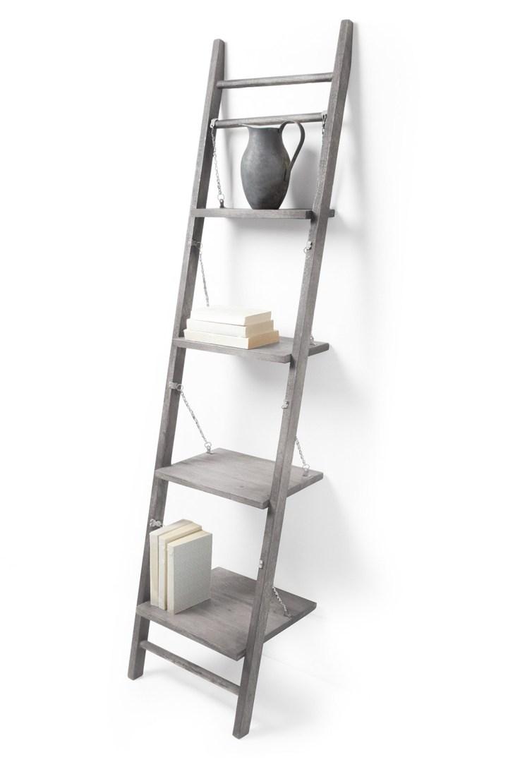 Leaning-Shelves