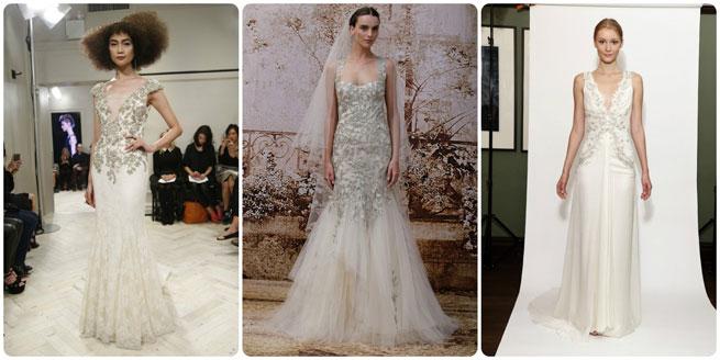 Beading-wedding-dress-ss14