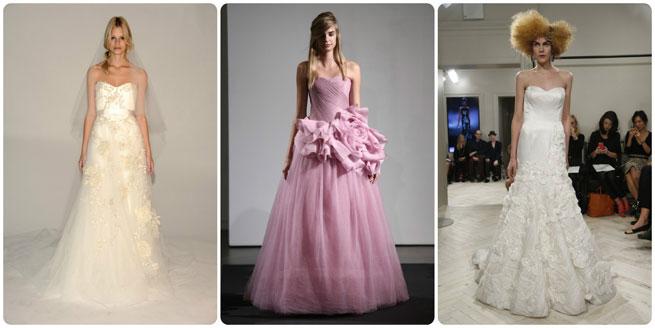 Floral-appliques-wedding-dress-ss14
