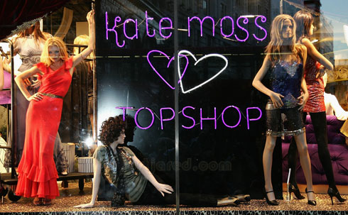 kate_moss_topshop1