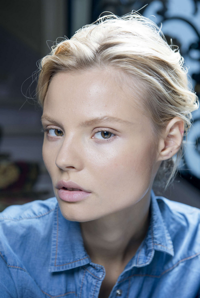 magdalina-frackowiak-up-close