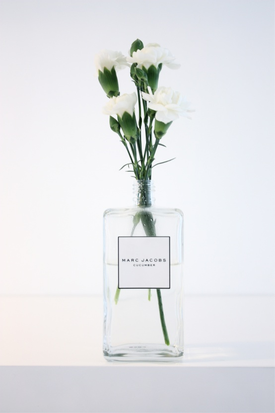 marc-jacobs-flowers