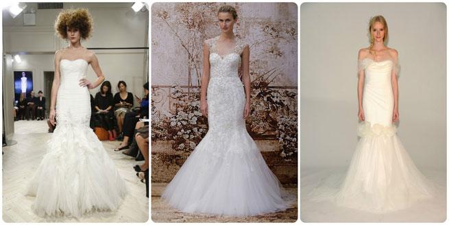 Mermaid-wedding-dress-ss14