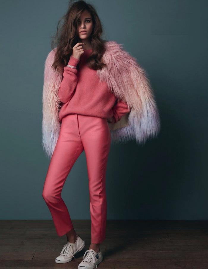 pink-elle-001