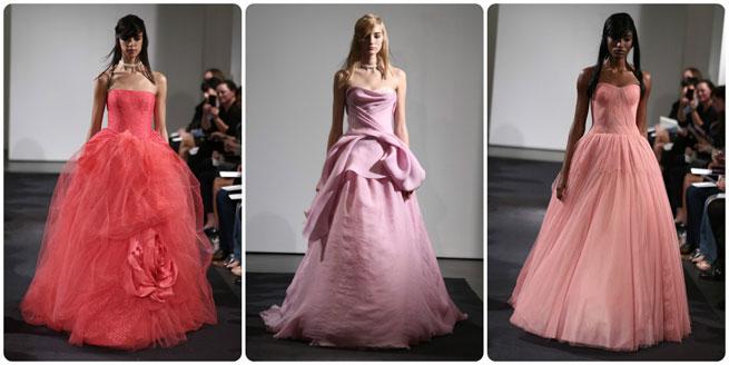 Pink-wedding-dress-ss14