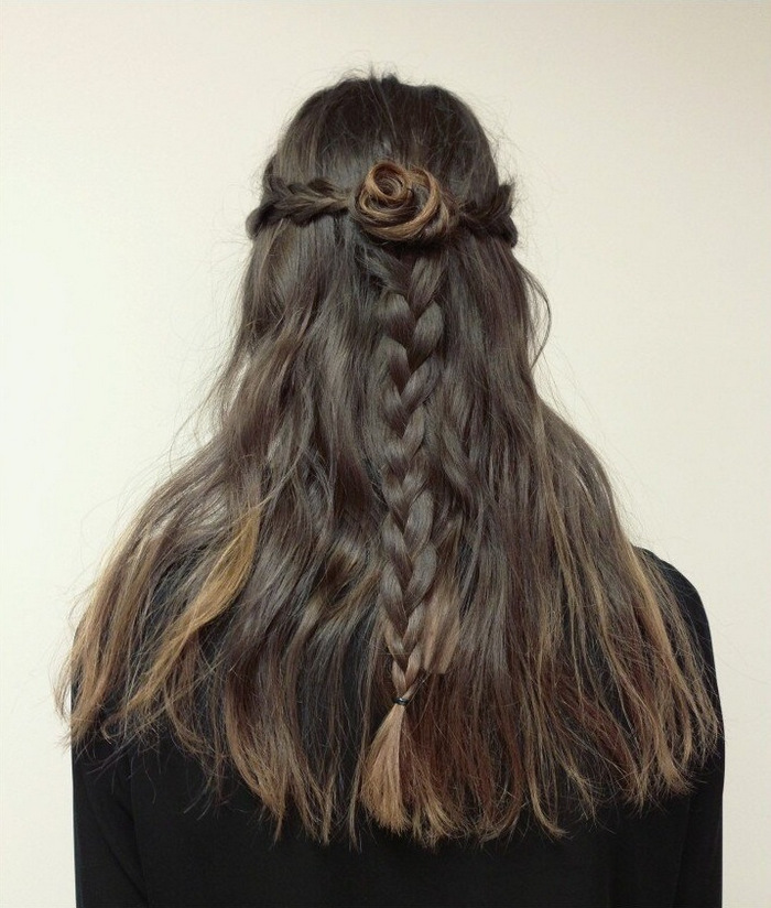 rodarte-inspired-hair