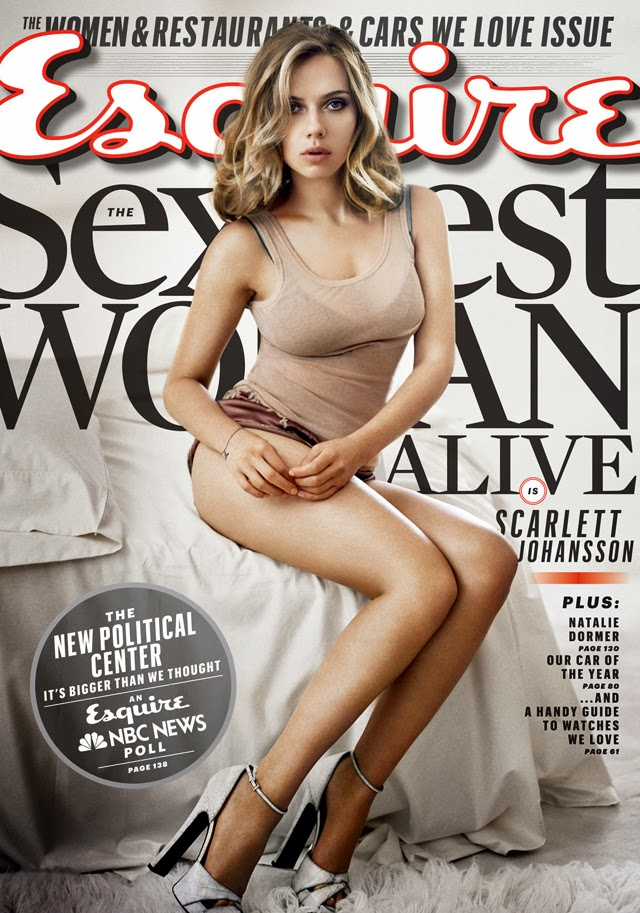 scarjo-sexiest-woman-alive-esquire