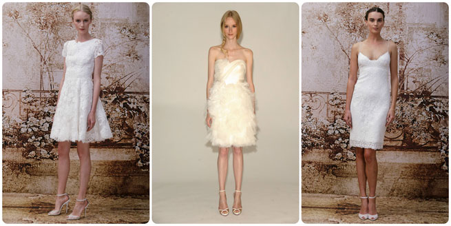 Short-wedding-dresses-ss14