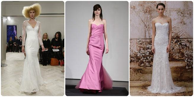 Sleek-wedding-dress-ss14