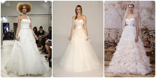 Volume-wedding-dress-ss14