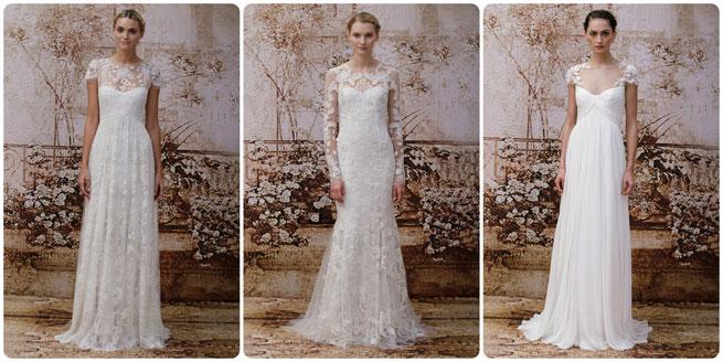 Wedding-dress-sleeves-ss14-1