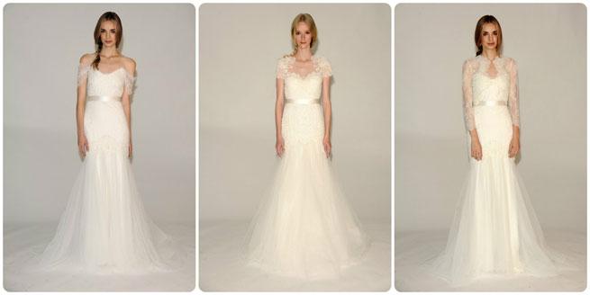 Wedding-dress-sleeves-ss14-2