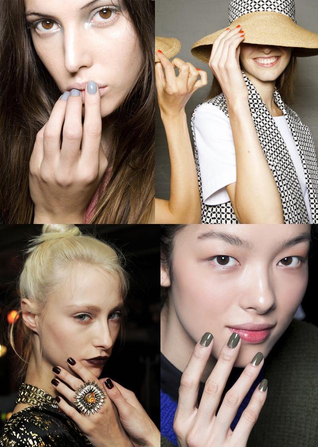 Nails-copy1