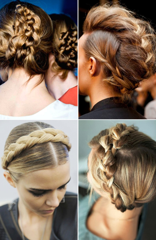 buns-and-braids-7-612x945