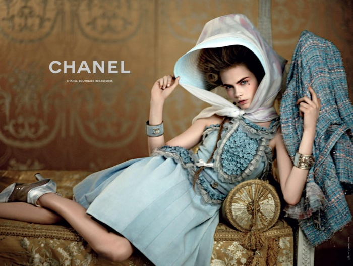 chanel-cruise-2013-karl-lagerfeld-01