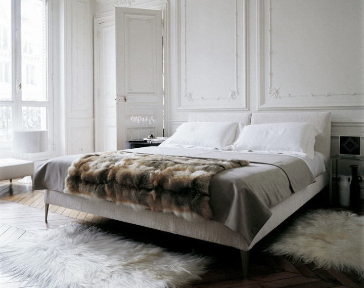 dreamy-bedroom-via-fashionsquad