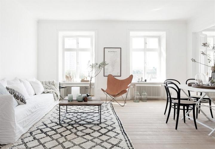 livingroom-via-fashionsquad