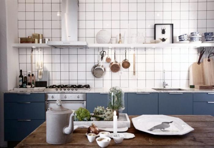 lovely-kitchen