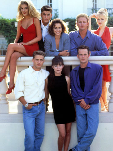 mcx-90-fashion-beverly-hills-90210-lgn