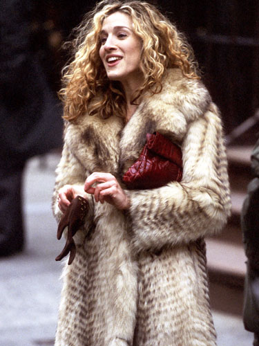 mcx-90-fashion-carrie-bradshaw-sex-in-city-lgn