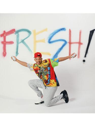 mcx-90-fashion-fresh-prince-belair-lgn