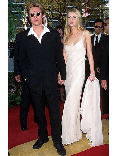 mcx-90-fashion-gwyneth-brad-lgn