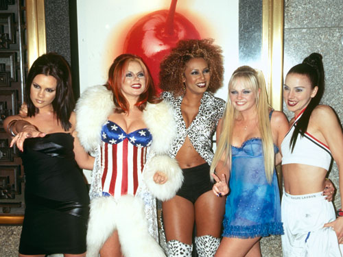 mcx-90-fashion-spice-girls-lgn