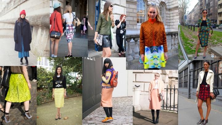skirts.002-001