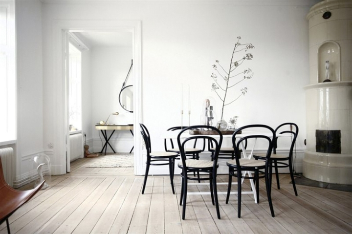 swedish-home-via-fashionsquad