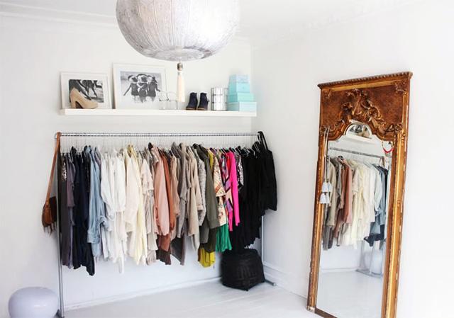clothing-rack1