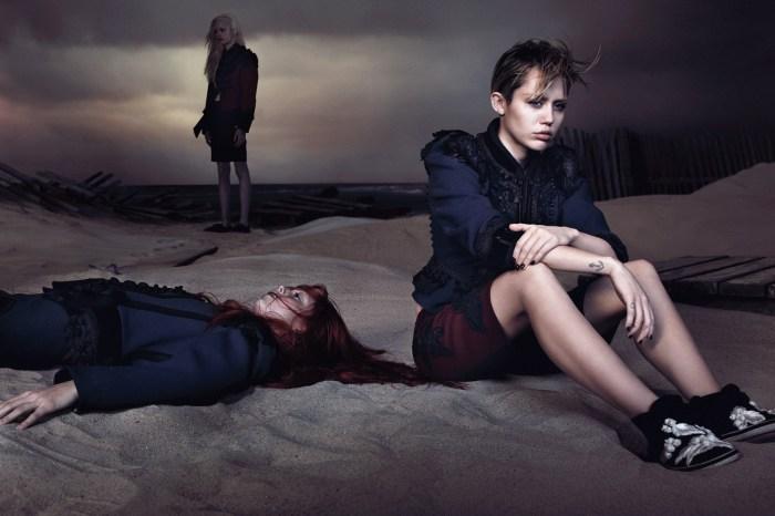 Miley-Cyrus-Marc-Jacobs-Vogue-9Jan14-pr