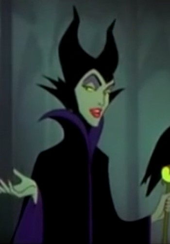 350x500_maleficent-eyebrows