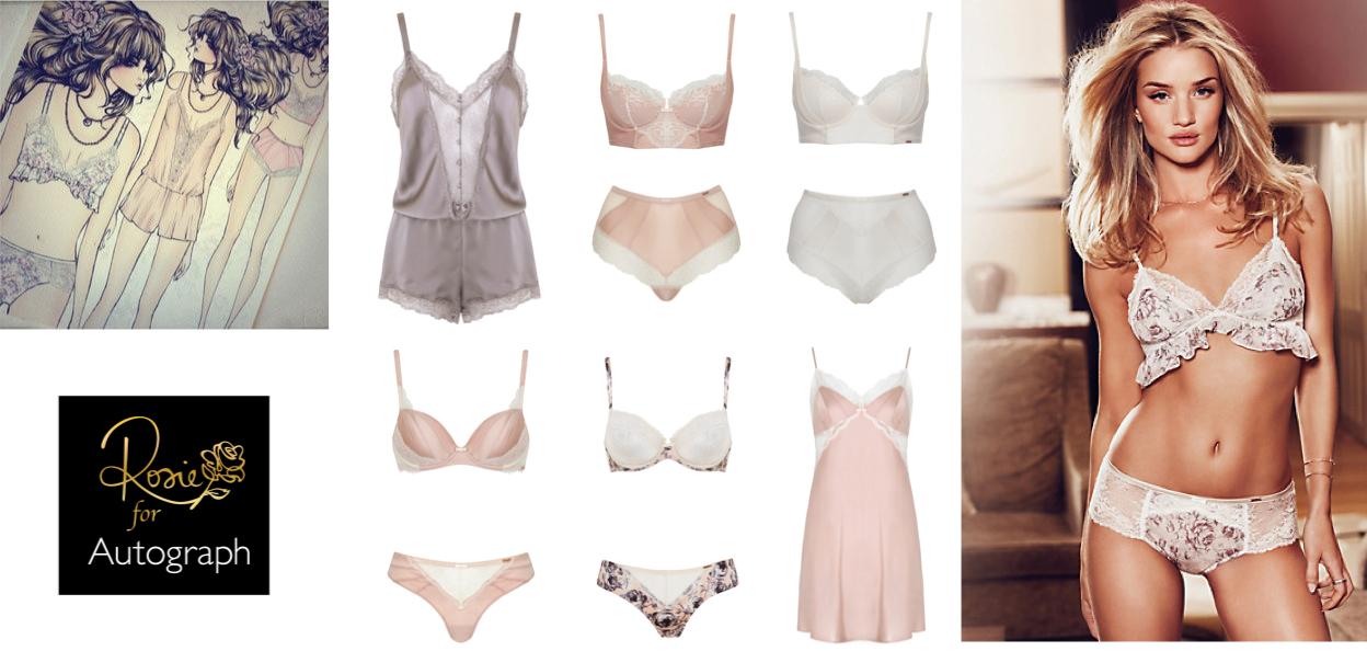 Stunning Best Undergarments For Wedding Ideas - Styles & Ideas ...