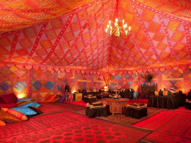 unusual-wedding-venues-arabian-tent-company-arabian-tent-seating-marquee-uk