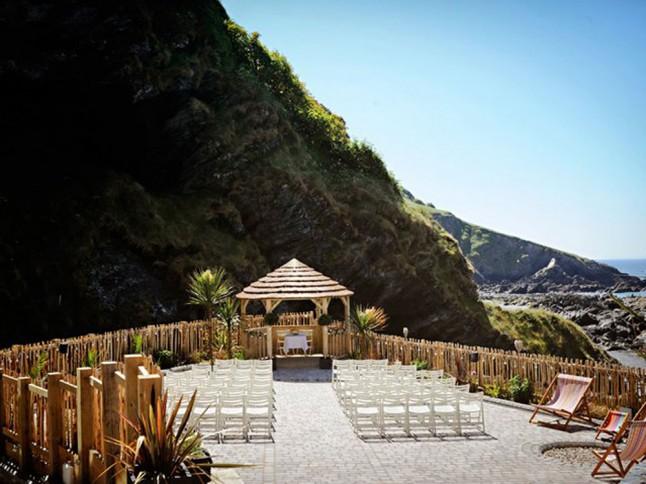 unusual-wedding-venues-i-264932